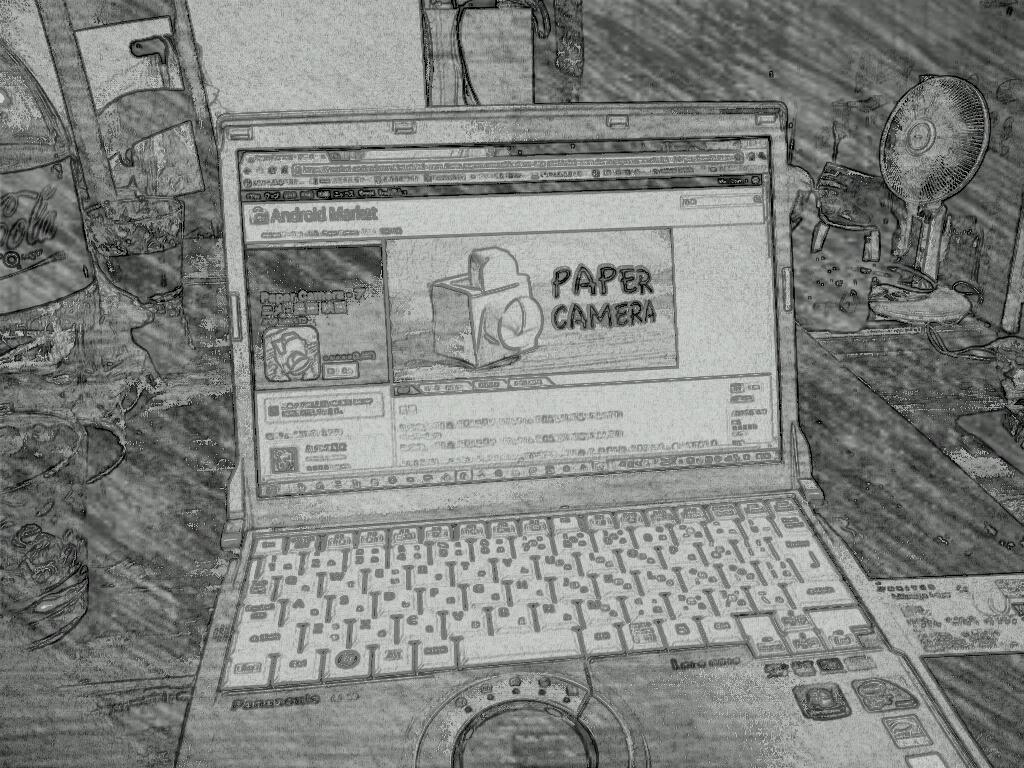 20111022_215826_papercamera